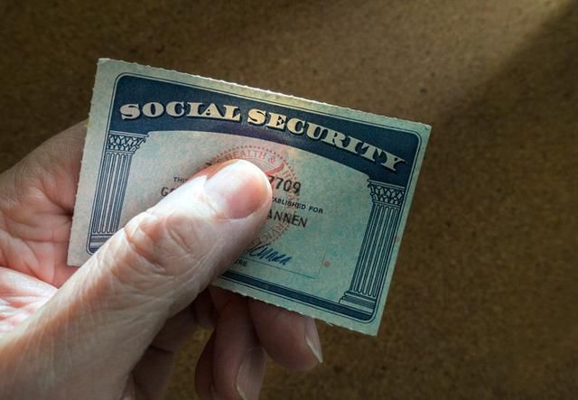 Social Security's Catch-22 Is Bad News for Retirees