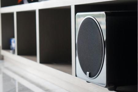 The Best Beginner Surround Sound Systems