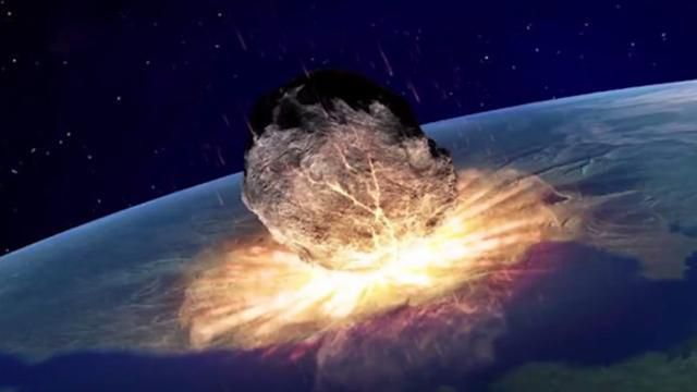 Asteroid To Hit Earth Days Before Christmas Eve? Breakdown Of The Viral Rumor
