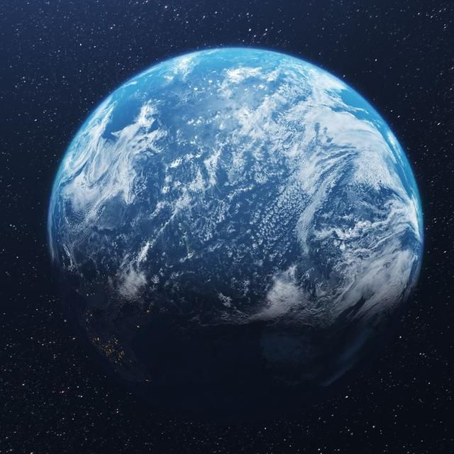 Unfortunately, We Cannot Move to Super-Earth