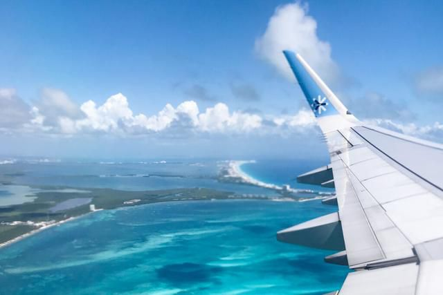 Unpopular Opinion: Cancun Is Awful