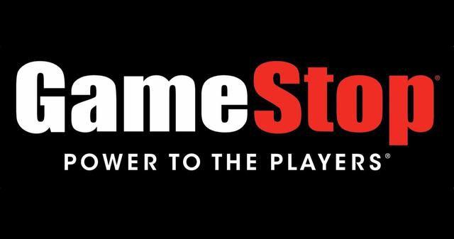 GameStop Stock and Sales Plummet Following Poor Christmas Season, Is the End Near?