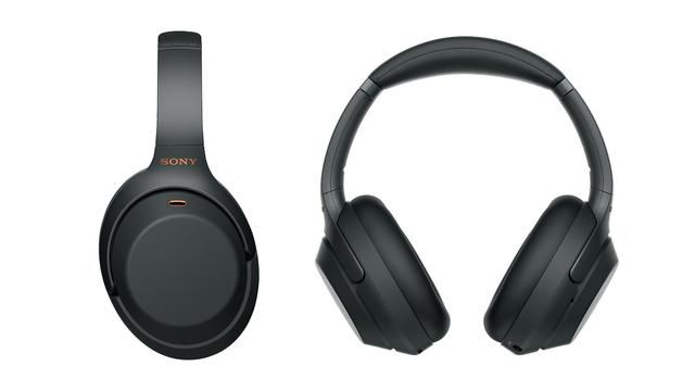 Best headphones 2020: super-charge your listening with the world's top headphones