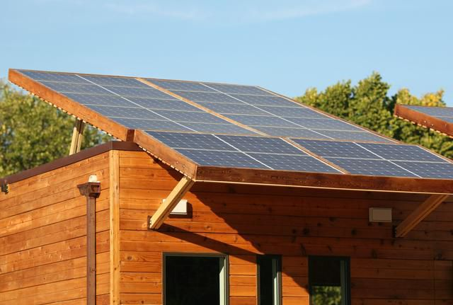 Considering going off grid? 8 reasons why now is the time