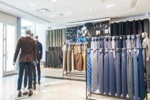 Direct-to-Consumer Men's Brands Thriving During Coronavirus