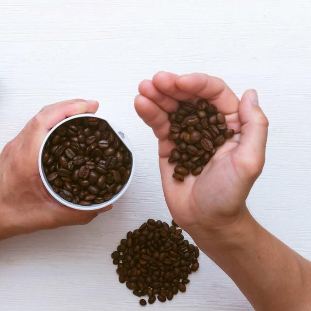 The Best Organic Coffee Beans on Amazon, According to Hyperenthusiastic Reviewers
