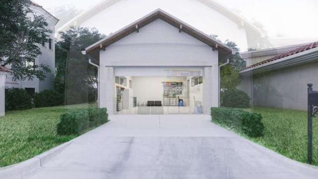 6 Life-Changing Products That'll Modernize Your Garage