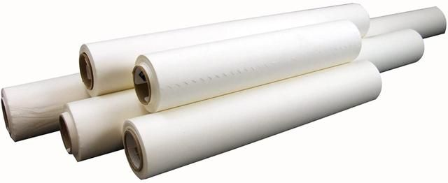 Best Tracing Paper for Sketching
