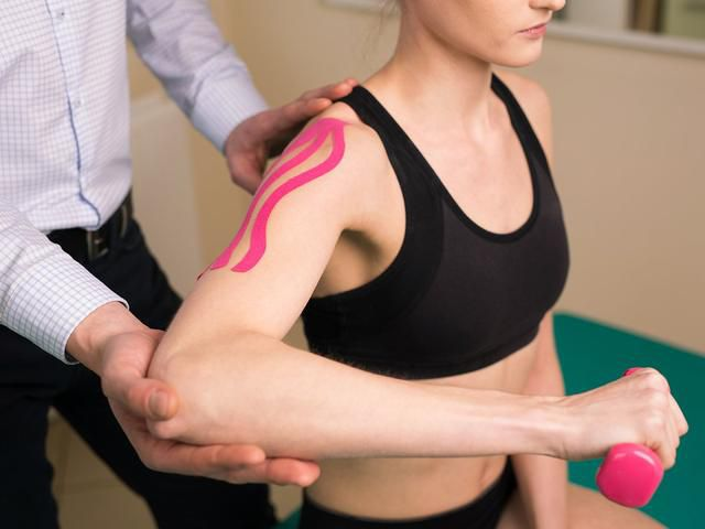 6 Hidden Muscles That Are Causing You Pain