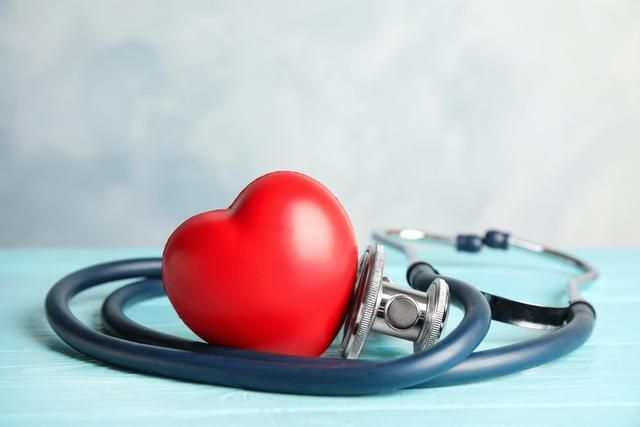 Larger thigh circumference associated with lower heart disease risk in obesity