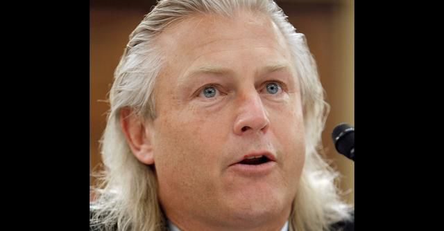 Former Bumble Bee Tuna CEO Is on the Hook for Years in Prison Due to Fishy Price-Rigging Scheme