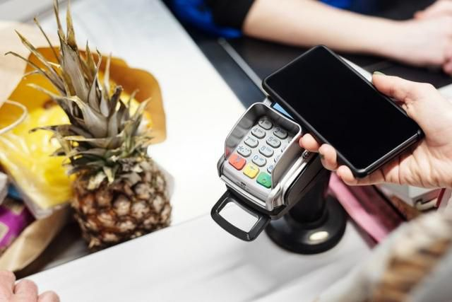 How is Point of Sale Software Changing in 2020?