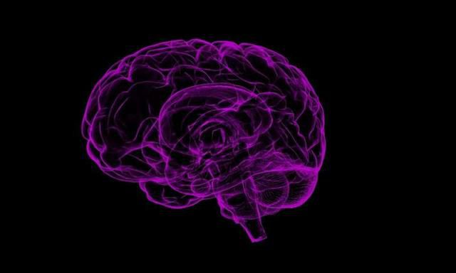 Three stages to COVID-19 brain damage identified by neurologists