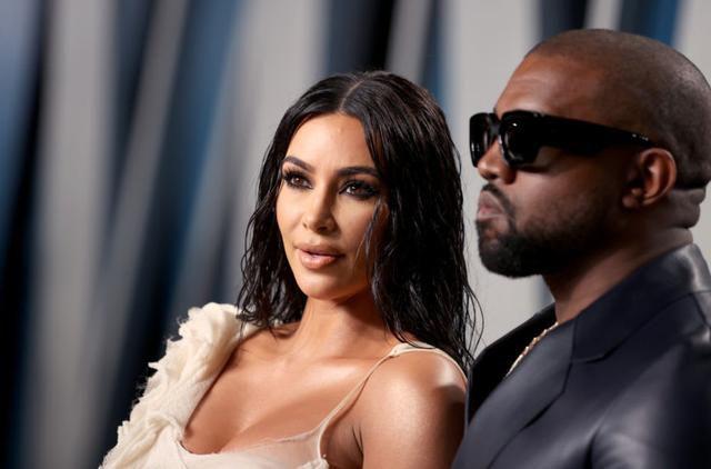 Recreate Kim Kardashian and Kanye West's favorite McDonald's orders