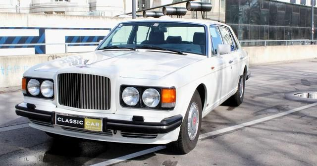 15 Cars That Will Make You Look Rich (For 15k Or Less)