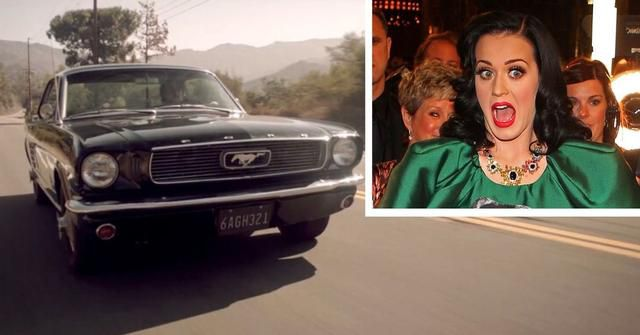 15 Celebs That Lost Their Cars To The Repo Man