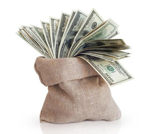 Social Security: 3 Smart Ways to Get More Benefits