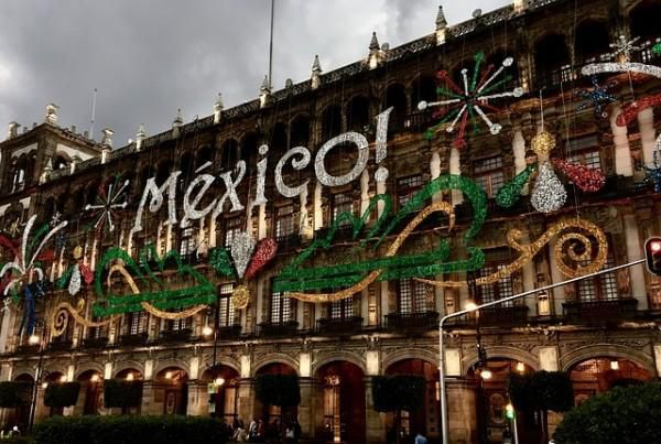 Do Not Do These Things When Visiting Mexico