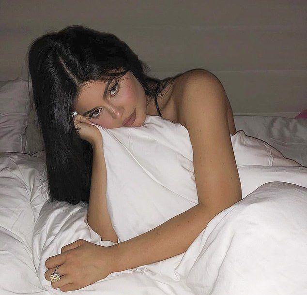15 Photos Of Kylie Jenner That Are Making Travis Scott Regretful
