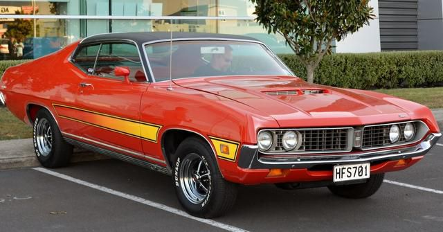 9 Classic Muscle And Pony Cars Anyone Can Afford (And 5 No One Can)