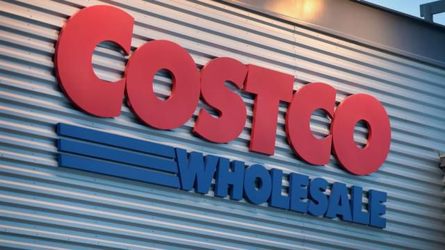 Why Costco Only Accepts Visa Credit Cards