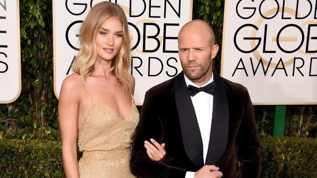 Jason Statham sells subdued Malibu lair for $18.5 million