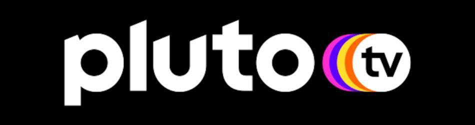 Pluto TV Rebrands with New Features and a New Look