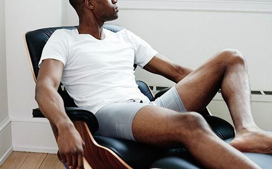 The 16 Best Pairs of Men's Underwear to Sport for Spring 2020