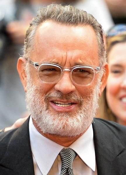 Tom Hanks Reveals True Colors With Coronavirus Diagnosis - 'He Did Not Have To Do That!'
