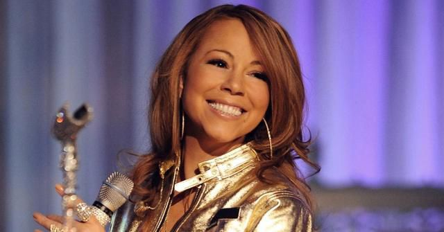 15 Unflattering Facts About Mariah Carey's Past