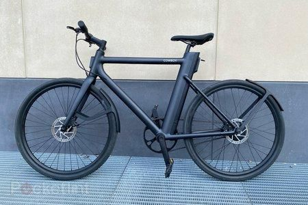 The best electric bikes 2020: Zip around town on these amazing bicycles
