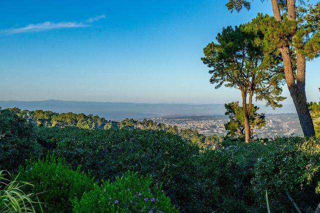 7625 Mills Road, Monterey, California, 93940 United States