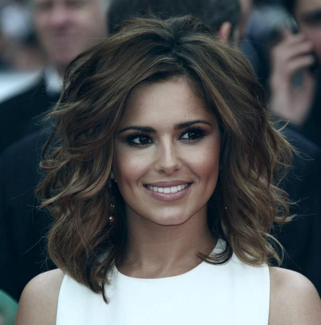 Top 10 Most Beautiful British Women in the World