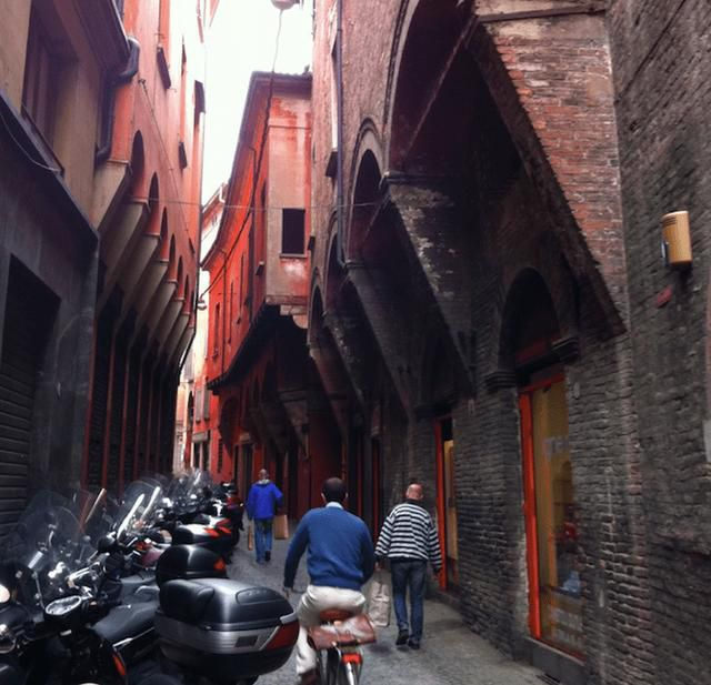 From Bologna to Bari: 5 of Italy's best hidden gem cities