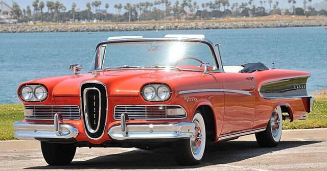 Here's Why Pontiac And These 14 Other Defunct Car Brands Disappeared Forever