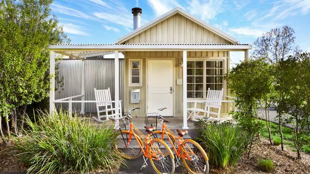 5 Tax Tips for Short-Term Rentals