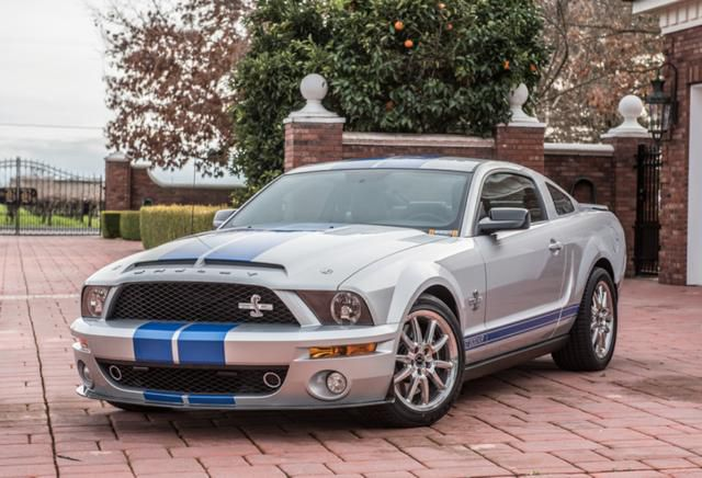 10 Special Edition Fords That Are Incredible (And 5 That Are Worthless)
