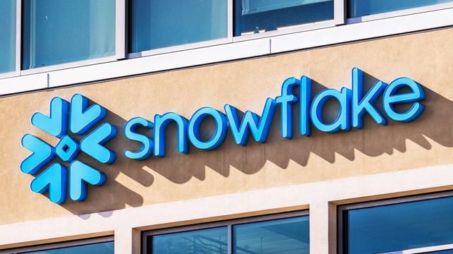 Why Snowflake's Upcoming IPO Is One to Watch – PolyTrendySnowflake Ipo Listing