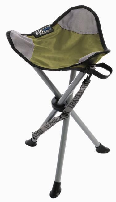Best backpacking chairs in 2020