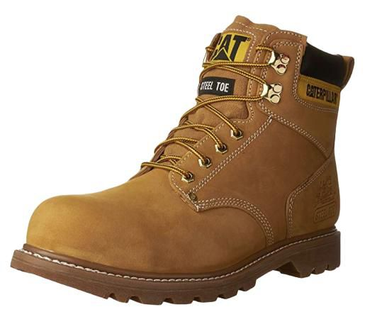 Best Boots for Men in 2020