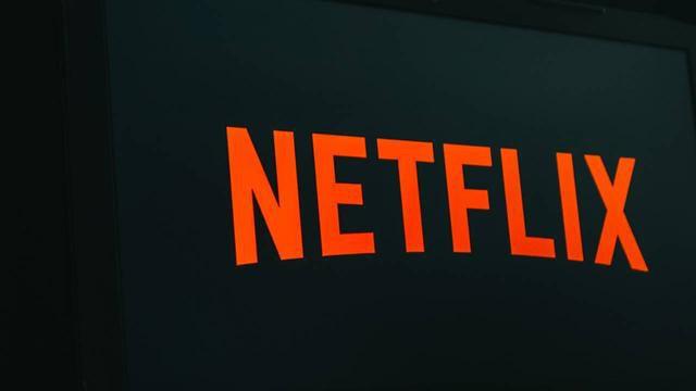 Netflix goes on an account purge