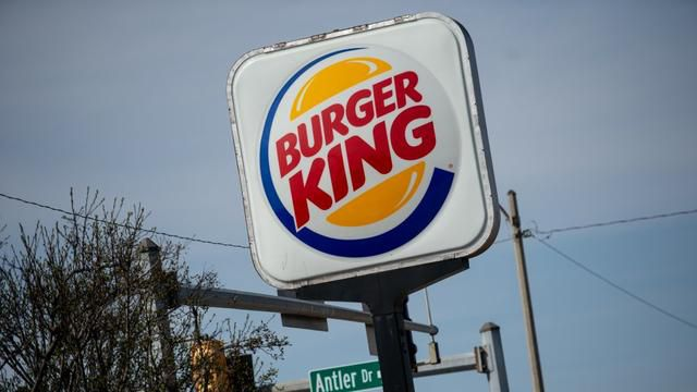 The dumbest things that Burger King has ever done