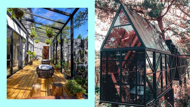 Book This Charming Place The Next Time You Go To Baguio