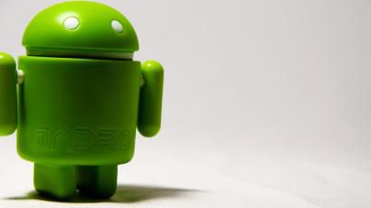 ANDROID ALERT: Delete These Adware Apps From Your Phone Right Now