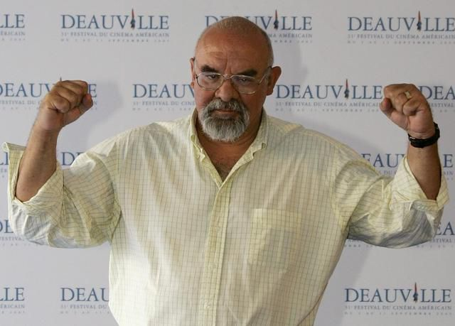 Stuart Gordon, director of horror classics 'Re-Animator' and 'From Beyond,' dies at 72