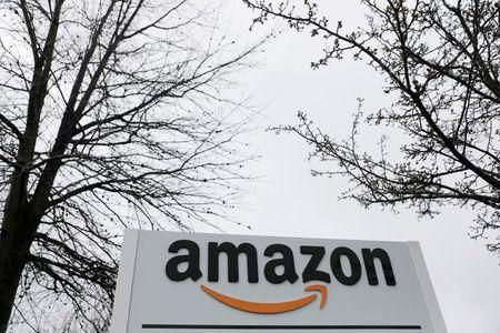 Amazon to suspend delivery service competing with UPS, FedEx: WSJ