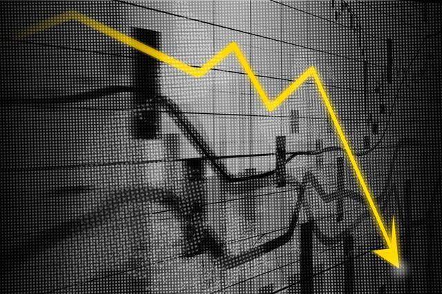 It's Not Just the Coronavirus That's Causing Stock Market Volatility