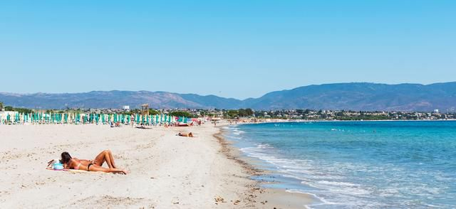 Top 5 luxury beach destinations in Europe for 2020