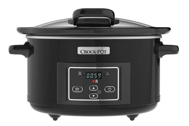 Best slow cooker 2020: Easy cooking the slow way