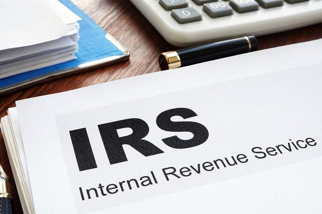 Check the Status of Your Stimulus Check on New IRS Website